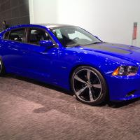 2013 dodge charger daytona 8404067108