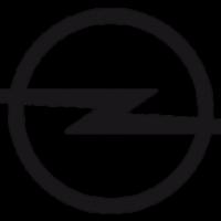 280px opel logo 2017