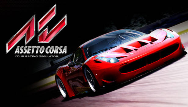 Assetto corsa pc game free download full version 5