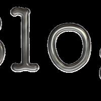 Blog 2554077 960 720