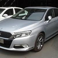 Ds 5ls china 2014 04 15