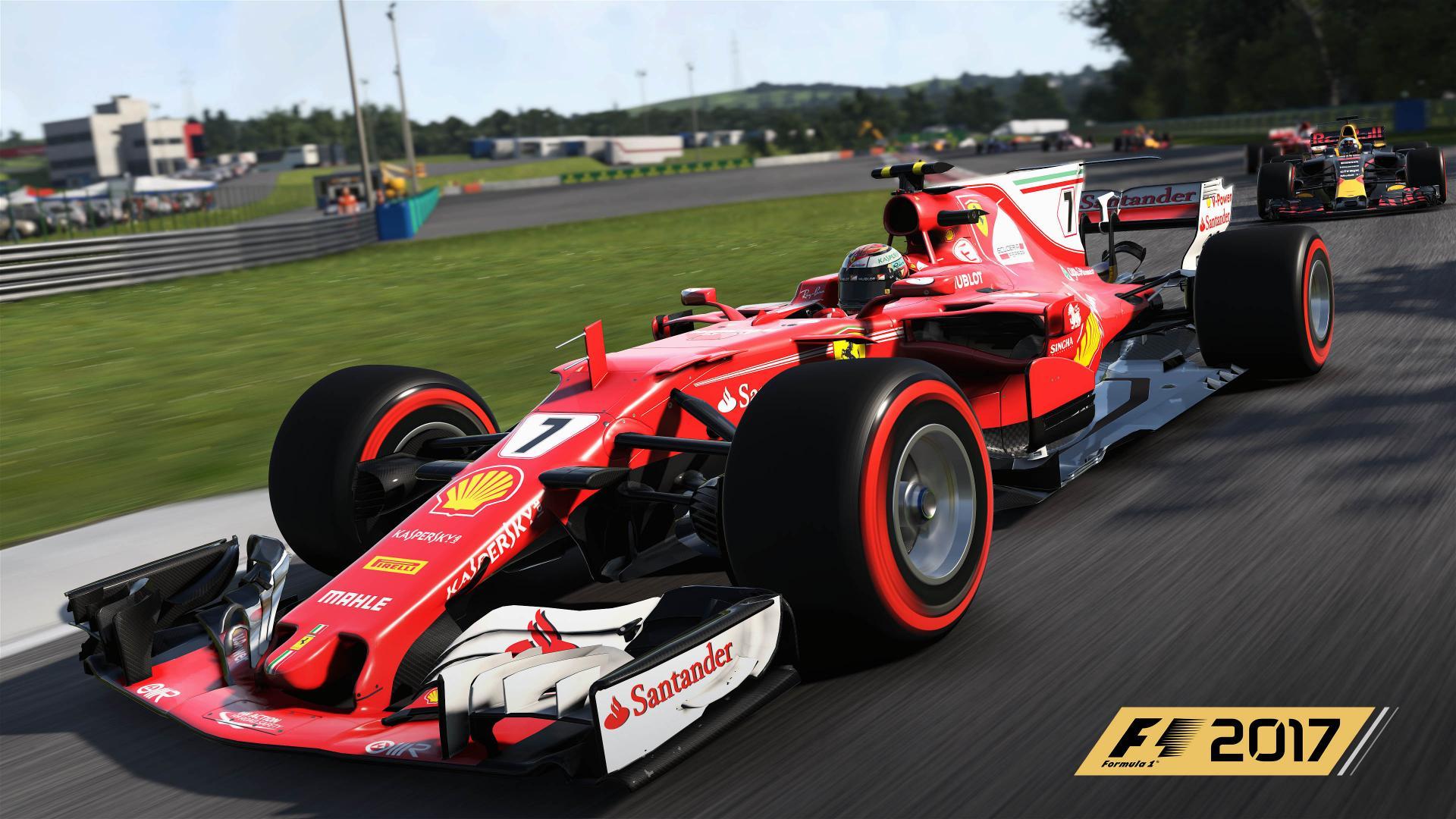 F1 2017 september update 005
