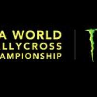 Fia world rallycross championship 1961263429 340x280