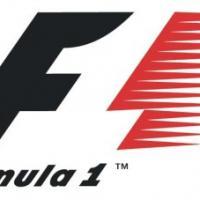 Fond d ecrans formula one 2