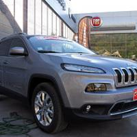 Jeep cherokee 2 4 limited 2015 15798547749