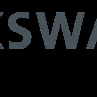 Logo 1134px vwag logo