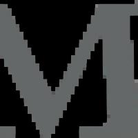 Logo 280px daimlerlogo