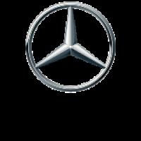 Logo 280px mercedes benz logo 2011