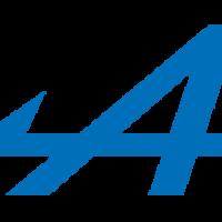 Logoalpine2017