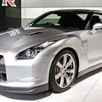Nissan 280px nissan gt r 01