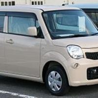 Nissan 280px nissan moco sa2 s 3