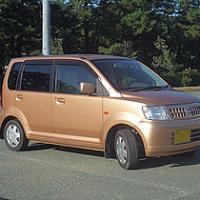 Nissan 280px nissanotti1