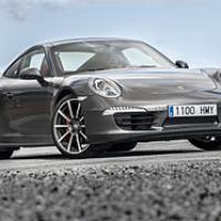 Porsche 2013 porsche 911 carrera 4s 991 9626546987