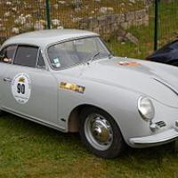 Porsche 280px porsche 356 blaye 2013 02