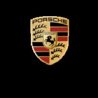Porsche 280px porsche logo