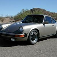 Porsche 280px porsche911sc