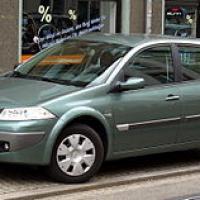 Renault 280px renault meganefacelift