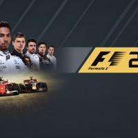 Series f1 1