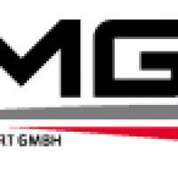 Toyota motorsport gmbh logo