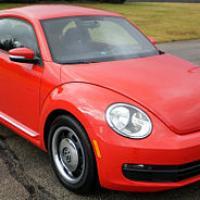 Volkswagen 280px 2012 volkswagen beetle nhtsa 2